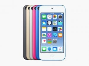 nuevo-ipod-touch-6g