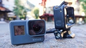 gopro1 Bad Credit Catalogue