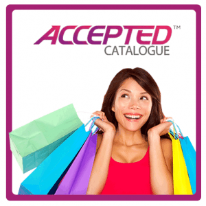 cropped-Catalogue-Credit-Accepted-Catalogue-Icon.png Bad Credit Catalogue