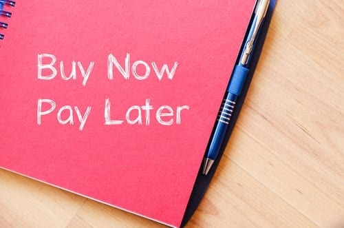 All About Buy Now Pay Later Catalogues Accepted Catalogue