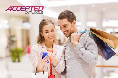 Instant Credit Catalogue Compared - A beginners guide to instant credit catalogues