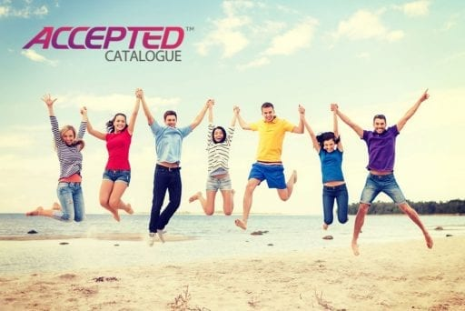 Holiday with instant credit catalogue - Holiday in style with an instant credit catalogue