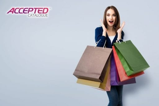 AcceptedCatalouge20 - Instant Catalogue Credit Is Transforming Online Shopping