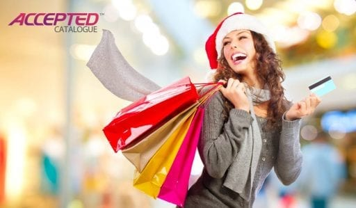 Bad Credit Catalogue Christmas - Get a head start on Christmas with a bad credit catalogue